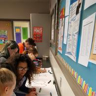/assets/site/images/middle-school/teams/Robots/20171004_121147.jpg 6th grade Ozobots 2