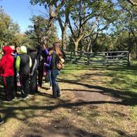 /assets/site/images/hawthorne/photo gallery/Field Trips/5th Grade Prarie Loft_Soil/22366449-10214429189792719-2487565599089020348-n.jpg