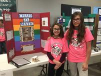 Invention Convention image