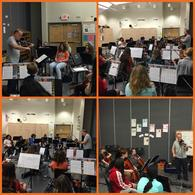 Christopher Howse Master Class - /assets/site/images/middle-school/teams/2018-2019 activities/Orchestra-CH.jpg image