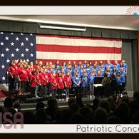 Patriotic Concert  - /assets/site/images/middle-school/teams/2018-2019 activities/PatroticConcert2.jpg image