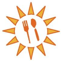 Summer Food Service Program image