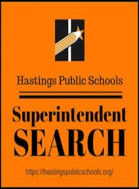 Superintendent Search image