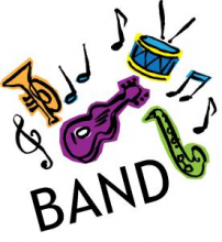 Hastings Band image