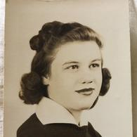 Shirley Abbott - /assets/site/images/Foundation/Galleries/Class of 1941/image15.jpeg image
