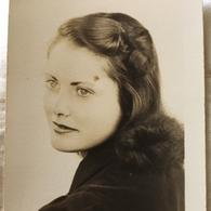 Doris Linegas - /assets/site/images/Foundation/Galleries/Class of 1941/image19.jpeg image
