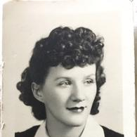 Dorothy Corwin - /assets/site/images/Foundation/Galleries/Class of 1941/image31.jpeg image
