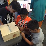 Breakout EDU - /assets/site/images/longfellow/pictures/img-0863.JPG image