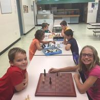 Chess Club - /assets/site/images/longfellow/pictures/img-1032.JPG image