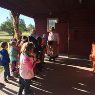 /assets/site/images/hawthorne/photo gallery/Field Trips/1st Grade Stuhr/img-3582.JPG