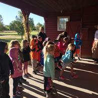 /assets/site/images/hawthorne/photo gallery/Field Trips/1st Grade Stuhr/img-3583.JPG
