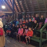 /assets/site/images/hawthorne/photo gallery/Field Trips/1st Grade Stuhr/img-3585.JPG