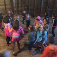 /assets/site/images/hawthorne/photo gallery/Field Trips/1st Grade Stuhr/img-3586.JPG