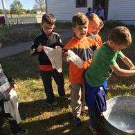 /assets/site/images/hawthorne/photo gallery/Field Trips/1st Grade Stuhr/img-3613.JPG