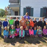 /assets/site/images/hawthorne/photo gallery/Field Trips/1st Grade Stuhr/img-3616.JPG