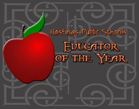 2018 Educator of the Year and Young Educator of the Year Nominees