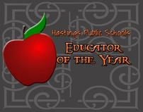 2018 Educator and Young Educator image