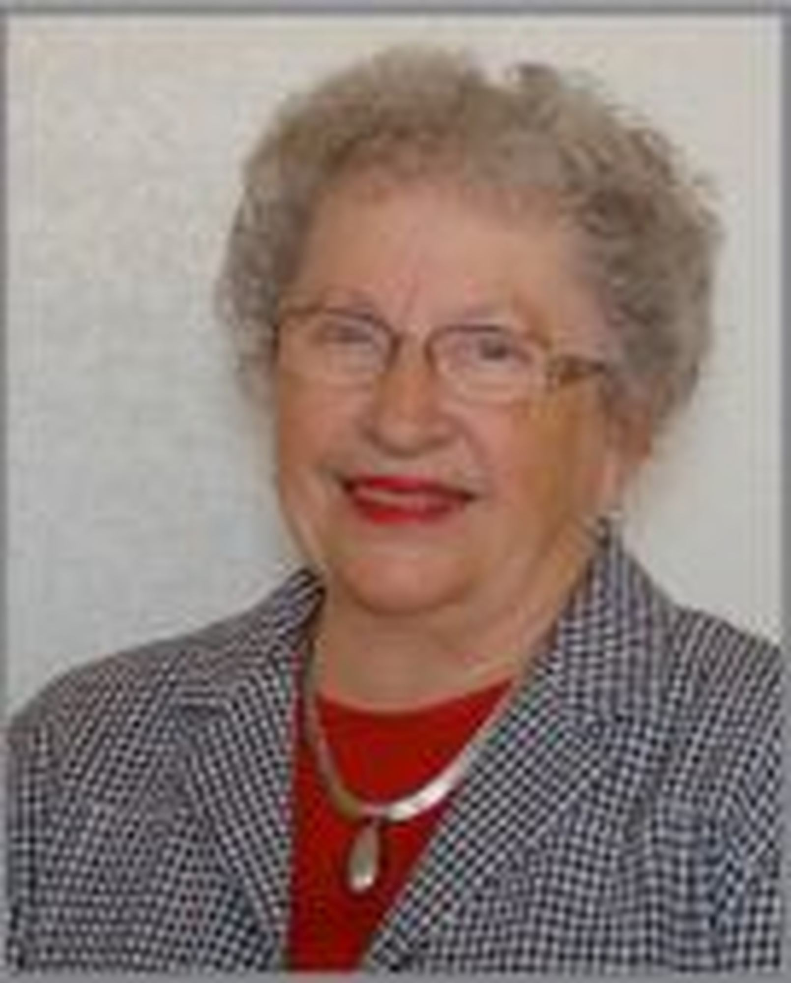 Janet Hibbs-Jones