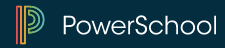 PowerSchool Parent Link image