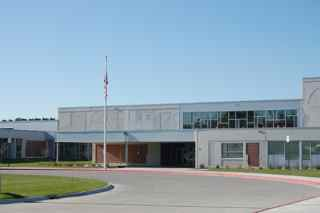 hastings middle school