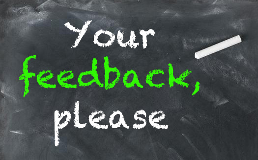 Give your feedback on proposed science standards! image